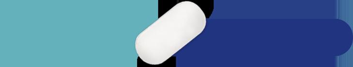 Dimeticona - Pankreatina